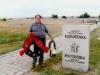 rossoschka-2007.jpg